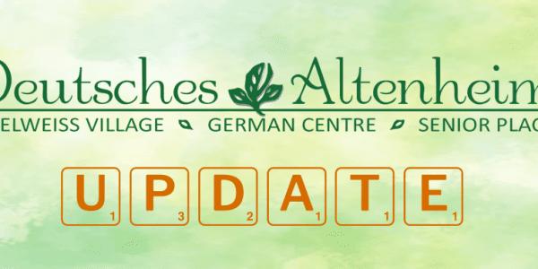 deutsches altenheim update logo